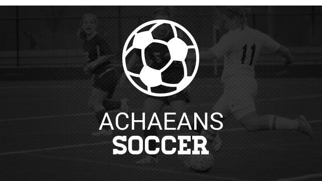 This Week in Women's Soccer