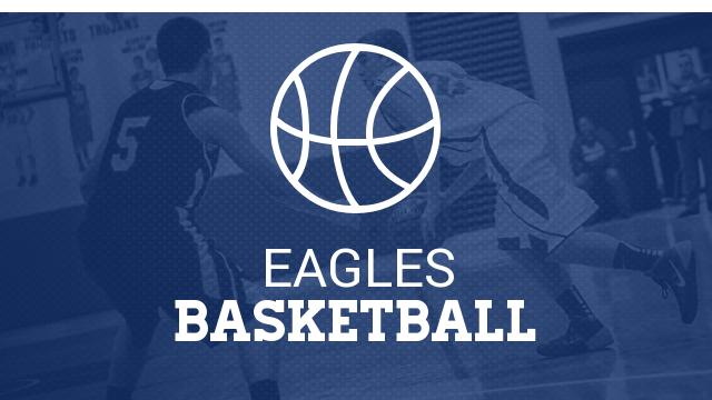 Boy's/Girl's Hoops Preview