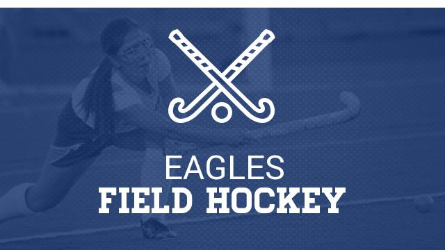 Field Hockey begins the new season