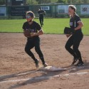 Softball Action Photos – JV (4-22-2015)