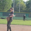 Softball Action Photos – Varsity (4-22-2015)