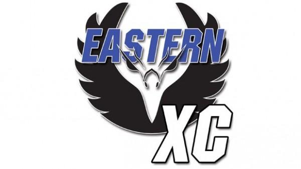 easternxc