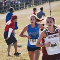 XC State Meet Gallery