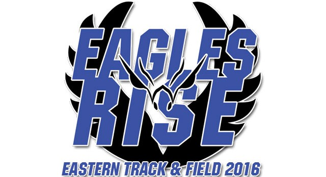 Track & Field Practice begins this week