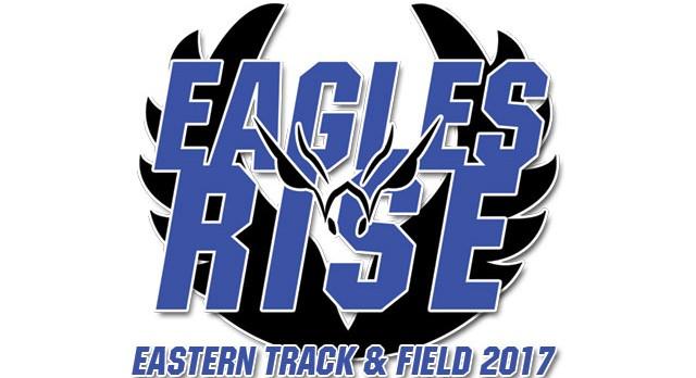 Track State Championship- 5/20