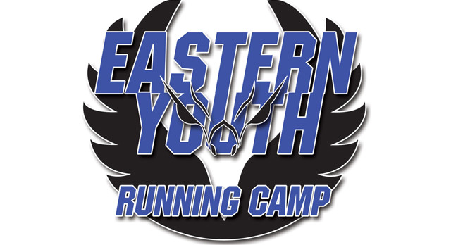 Youth Running Camp- 7/11-14