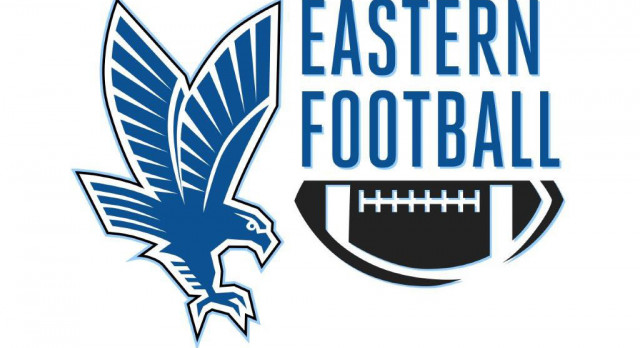 Vote for Eagles FB: Game of the Week