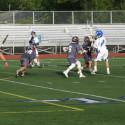 FALCON Varsity Lacrosse vs L'Anse Creuse – 5/16/17