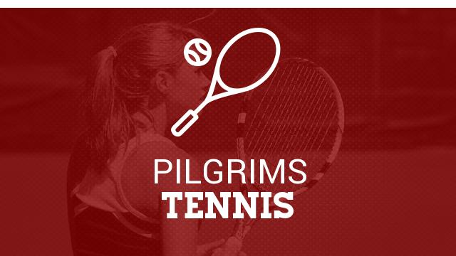 PLYMOUTH TENNIS NAMED 2016 TEAM ACADEMIC ALL-STATE