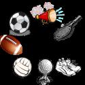 Fall Sports2