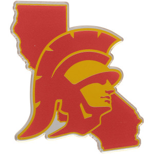 USC Emblem