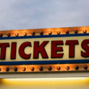 ticket-sale-11918605