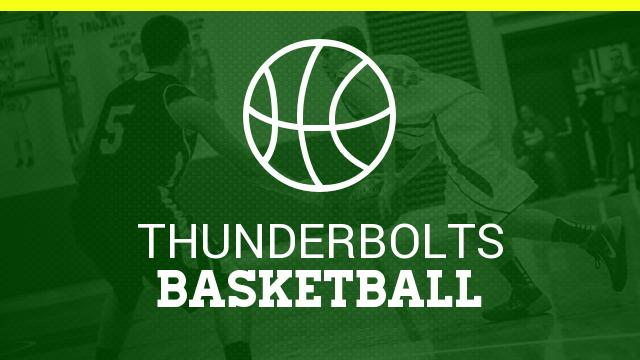 Northmont Boys Basketball Camp Dates Announced