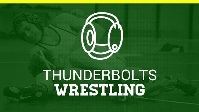 Three T-Bolts qualify for state