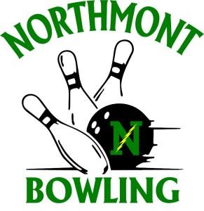 Northmont Bowling - Crest
