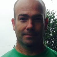 Brent Coppock