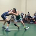 State Duals against Fairmont and Mason