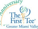 chapter_logo_tftgreatermiamivalley
