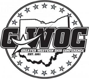 GWOC_logo_Feb2010