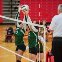 JV/Varsity Volleyball game @ Tipp City