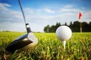 Bill Yensel Golf Outing To Support Northmont Boys Basketball