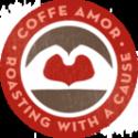 CoffeAmor