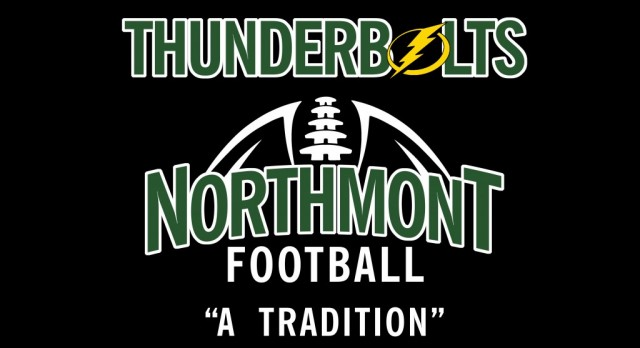Thunderbolts look to improve in 2016