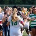 JVB Girls Soccer vs Winton Woods Gallery