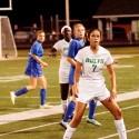 JVB Girls Soccer vs Springboro Gallery