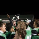 Northmont vs Springboro 10.21