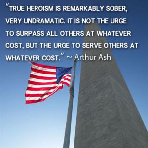 Veterans-Day-Thank-You-Quotes-Sayings-1