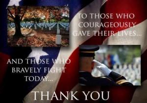 Veterans-Day-Sayings