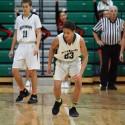 Boys Varsity and JV Basketball vs Wayne Gallery