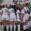 Girls Varsity Soccer vs Centerville HS * 8/31/17