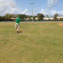 Florida Practice Gallery