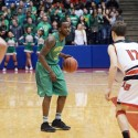 District BB Game Photo's Part 1
