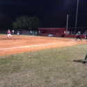 Northmont Fastpitch vs. Crestview Florida