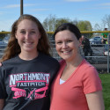 Northmont Softball Teacher Appreciation Game