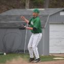 JV Baseball vs. Piqua