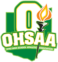 OHSAA Awards 2017