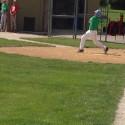 2017 Baseball Camp
