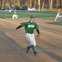 Boys Freshman Baseball vs Butler April '17 GALLERY
