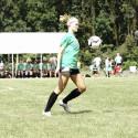 Girls Soccer: Good Samaritan Tournament July 2017