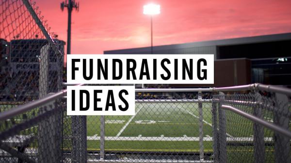 FundraisingIdeas