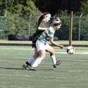Alumni Day  Girls Varsity Soccer GALLERY