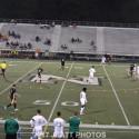 Varsity Men's Soccer v. Beavercreek 09/19/2017