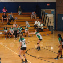MS VB vs Xenia Gallery