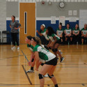 MS Volleyball vs Springfield Gallery