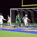 9/12/17 Men's Soccer @ Springfield