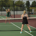 Tennis vs Tipp City Gallery